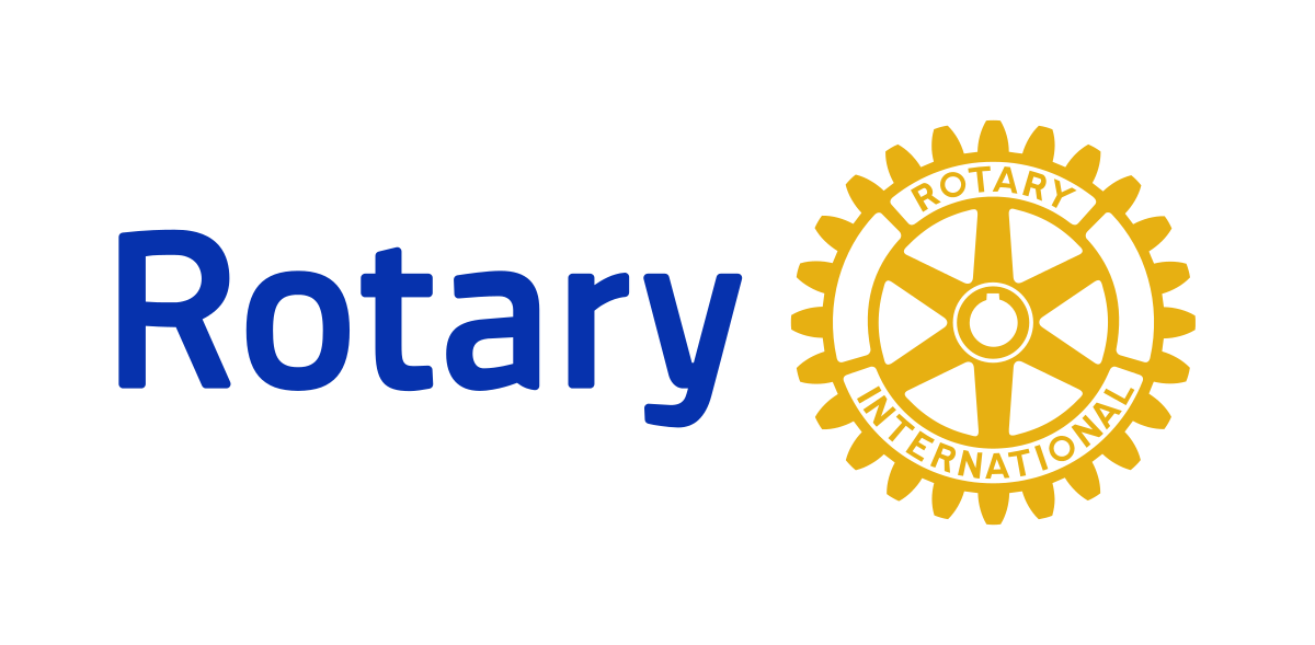 Best Rotary Fundraising Ideas