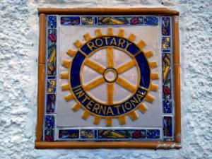 Rotary International Local