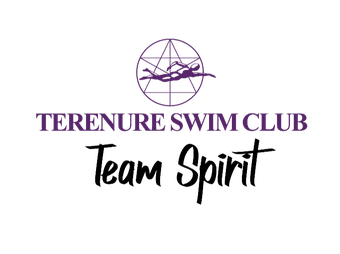 Terenure Swim Club - Halloween Fundraising Raffle