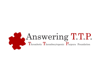 Fundraising in Canada - Answering TTP