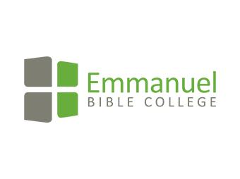 Emmanual Bible College