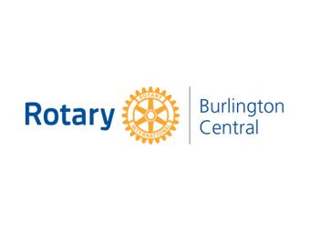 Rotary fundraising in Canada