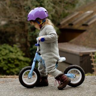 Bike-a-thons
