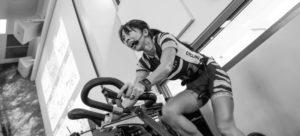 Bike Spinning Fundraisers