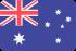 Australian dollar (AUD)