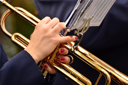 The Importance of Band Fundraisers for Schools
