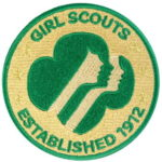 Girl Scout Fundraising