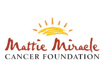 Mattie Miracle 12th Annual Raffle