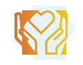 Nonprofits and Charities