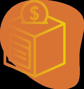 online cash pot raffles