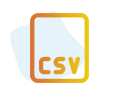 Export Reports to CSV
