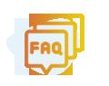 FAQ Section