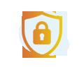 Participant Privacy Options