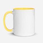 DoJiggy - Printful mugs