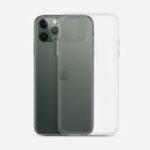 printful phone cases are popular custom printed merchandise