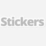 printful stickers