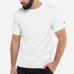 DoJiggy - Printful t-shirts