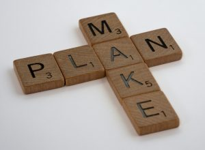 Make a Plan for Fund-A-Need Campaigns