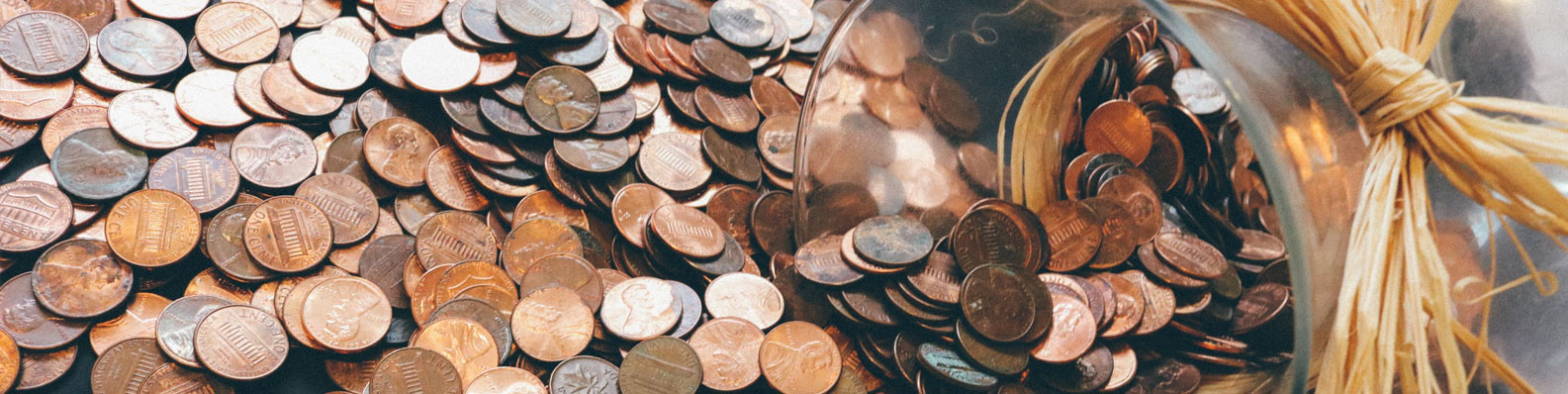 Fundraising for Church Groups