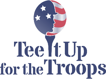 Tee It Up for the Troops McKinney 2021